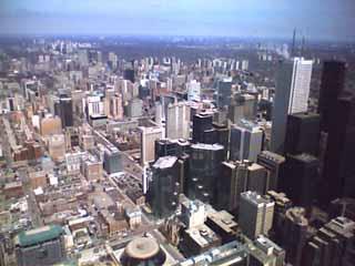 TorontoCN1